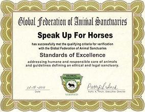 GFAS-certificate.jpg