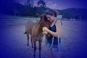 Horse Rescue Kentucky