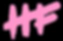 hf-logo-B1.png