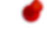 drawing-pin-pushpin-transparent-red-push