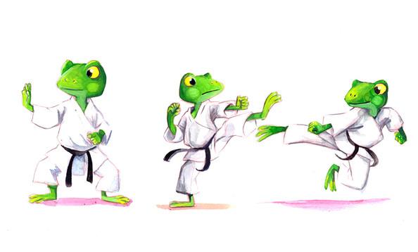hutmarie_karatefrosch.jpg