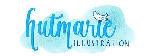 hutmarie_Logo01.jpg