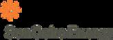 logo_suncoke.png