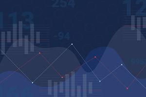 charts-graphs_edited_edited.jpg