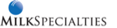 logo_milkspecialties.png