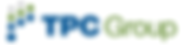 logo_tpc_group.png