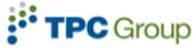 logo_tpc_group.png