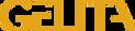 logo_gelta.png