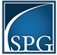 spglogo_small.png