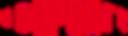 logo_dupont.png