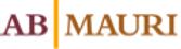 logo_ab_mauri.png