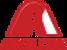 logo_axalta.png