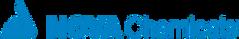logo_nova.png
