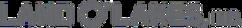 logo_land_o_lakes.png