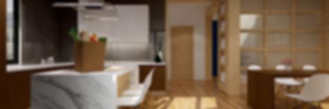 Bathroom Remodeling; Kitchen Remodeling; Bathroom Designer; Kitchen Designer; Stone Slab Countertop