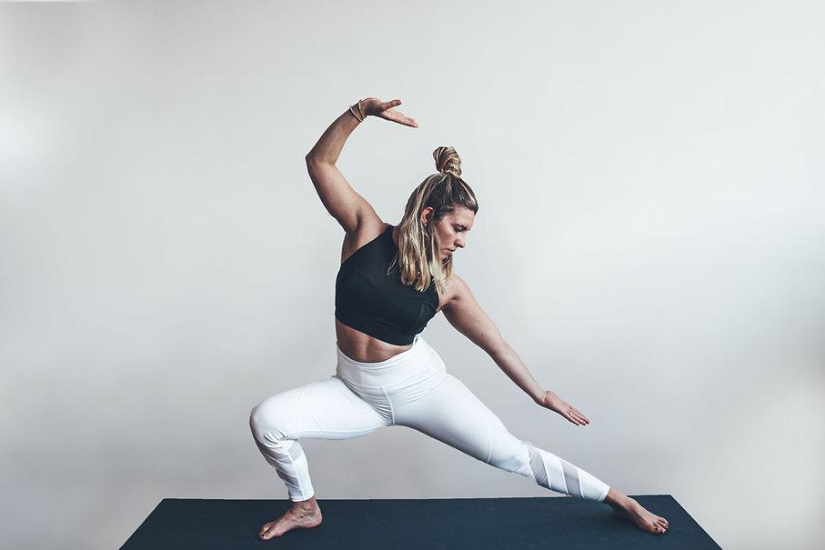 Saltyzone_yoga