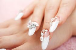 NailArt Diamonds