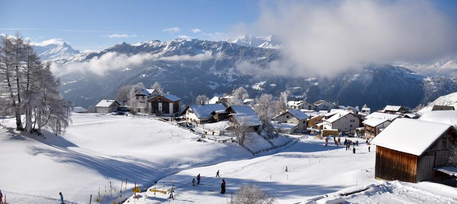 Yoga-Retreat-Feldis-Graubünden-Schweiz-A