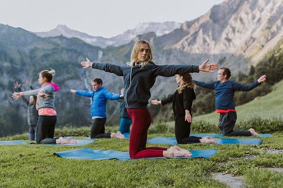 20170908_DDC-Yoga_202.jpg