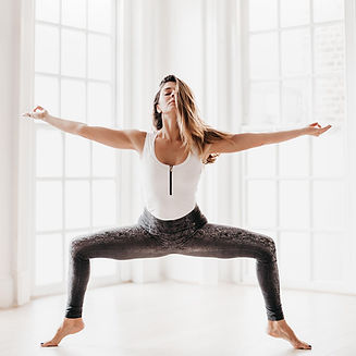 yoganora herzöffner.jpg
