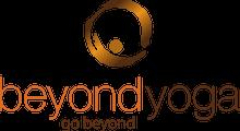 2_Beyond_Yoga_LOGO.webp