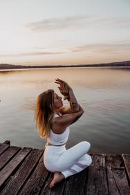 salty zone yoga