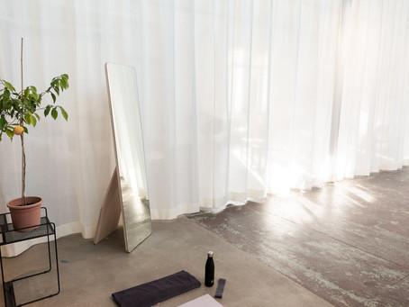 Yoga Retreat - Was genau ist das eigentlich?