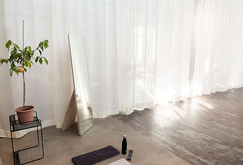 VN Residency _ Yoga Sessions 04.jpg