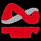 Infinity_Wear_Logo.png