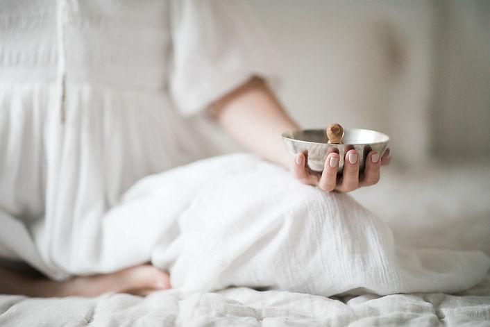 yoga nora meditation 2