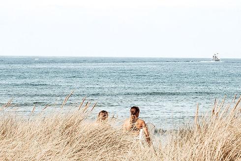 salty zone yoga retreat portugal