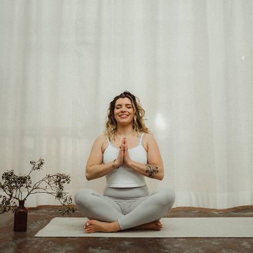 Private Room - Yoga Retreat