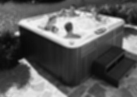 spa-ogrodowe-cameo-5_edited.jpg