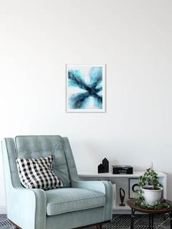 Aqua Rush 16x20 .jpg