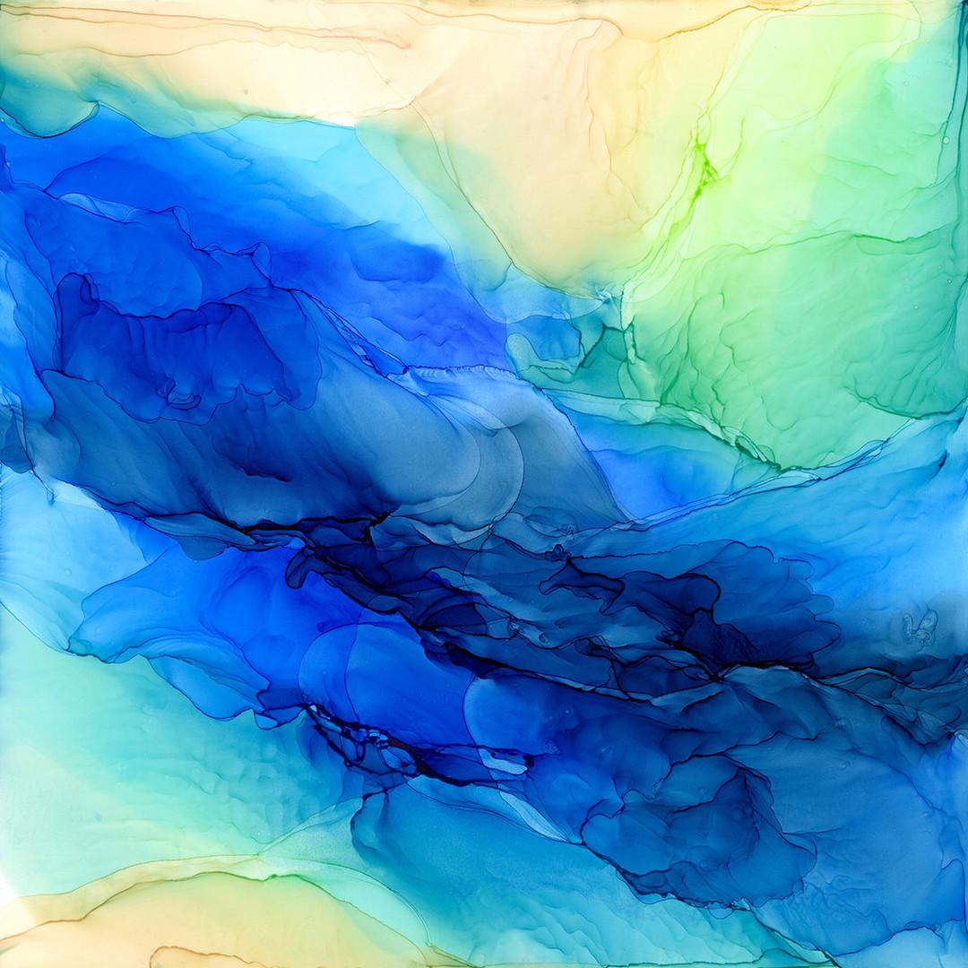 Lapis Lazuli 8x8s.jpg