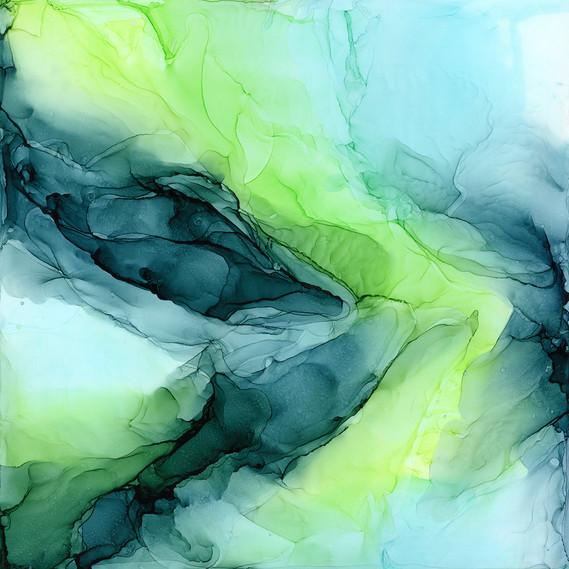 Aqua Lime 8x8 s.jpg