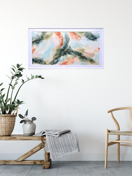 Desert Winds 16x32 Room.jpg