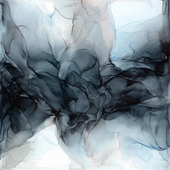 Fog 8x8 s.jpg