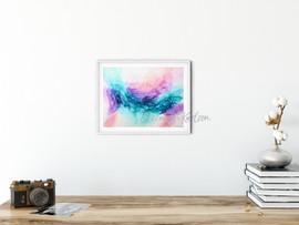 Pastel Bloom 12x16 .jpg