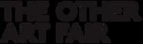 new-toaf-logo-top.png