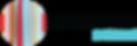 SMIA15-Horizontal-Logo.png