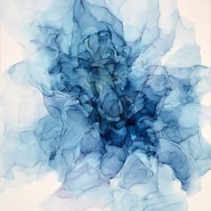 Blue Lotus SW.jpg