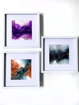 Mini Original Paintings.jpg
