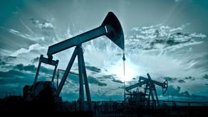 """شركة """"بريتش بتروليوم"""" تقول بأن عصر نمو الطلب على النفط انتهى!"""