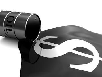 ماهو تأثير الهجوم على أرامكو بالنسبة لأسعار النفط
