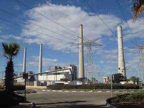 مدينة نيويورك توقف استخدام الفحم لتشغيل محطات الكهرباء في نهاية 2020
