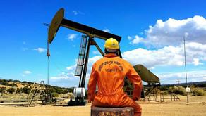 هل تستعيد صناعة النفط الصخري الأميركي عافيتها قريباً؟