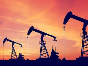 """بنك """"غولدمان زاكس"""" يتوقع 75 دولارا سعرا لبرميل النفط في الربع الثالث من 2021"""