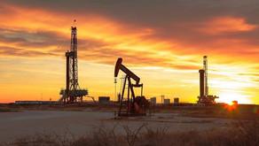 هل وصل الطلب العالمي على النفط إلى ذروته؟