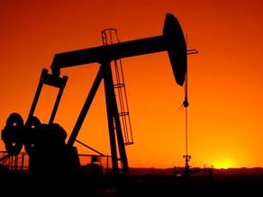 أسعار النفط تنخفض مجدداً وسط مخاوف من تراجع الطلب العالمي